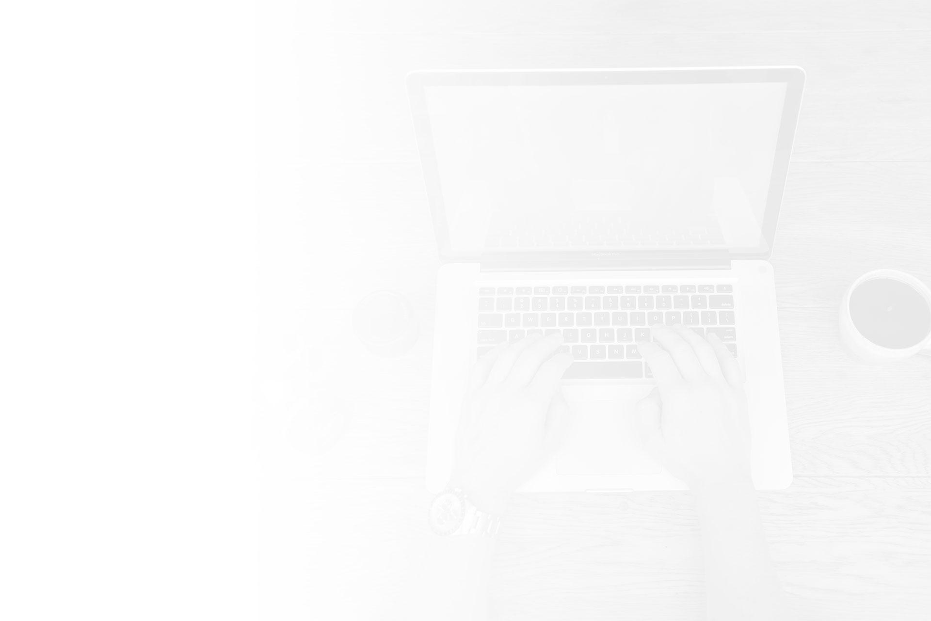 Website design Wagga Wagga